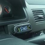 Система контроля давления в шинах Deelife TPMS M3 (внешние/внутренние датчики)