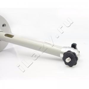 Кронштейн для проекторов Thundeal (21 см)