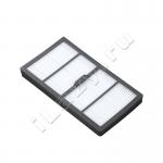 Сменный HEPA фильтр для роботов пылесосов iRobot Roomba S9 (4650995)
