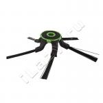 Угловая щетка для Roomba S9 (4650991)