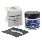 Белый крем восстановитель кожи 60 мл Eidechse Creme Renovatrice (жидкая кожа)
