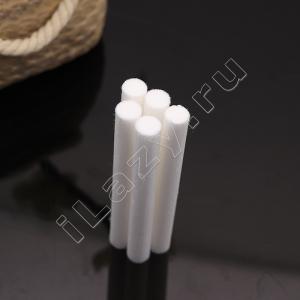 Хлопковая палочка для аромадиффузора