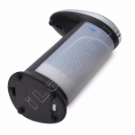 Автоматический диспенсер (дозатор) жидкого мыла 400 мл сенсорный инфракрасный