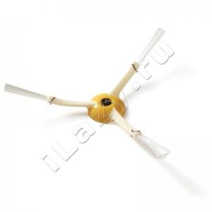 Боковая щетка iRobot 4419698 для iRobot Roomba 500/600/700/800/900 серий (2 шт.)