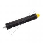 Щётка резиновая для iRobot Roomba 600/700 серий (21926)