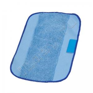 iRobot Набор салфеток для влажной уборки для Braava (3 шт) 4409706