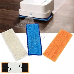 iRobot набор многоразовых салфеток для мытья пола Braava Jet (2 шт / 3 шт) 4510416