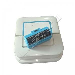 Аккумуляторная батарея для iRobot Braava Jet, Li-Ion, 5300mAh, 3.7V (4497680)
