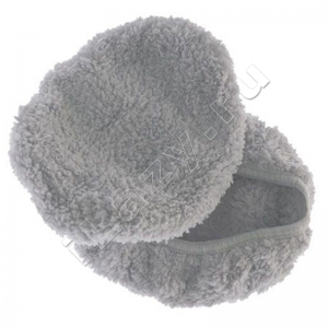 Чистящие салфетки из микрофибры для Hobot 188/198/168 (12 шт)