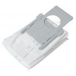 Мешок-пылесборник для iRobot Roomba e5, e6, i7, i7+, S9 (4626193)