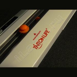Вакууматор Tinton Life TL298