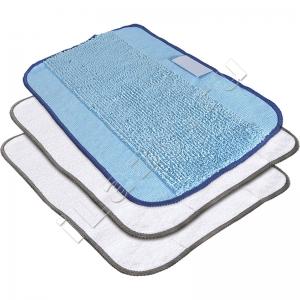 iRobot Набор салфеток для Braava универсальный (3 шт) 4409705