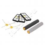 Набор расходных материалов для iRobot Roomba 800 и 900 серии (7 шт)
