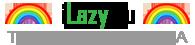 iLazy.ru - магазин товаров для дома